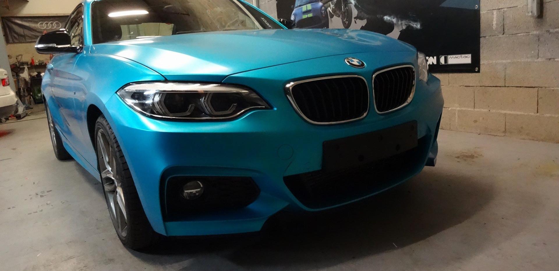 BMW serie 2 (2).jpg