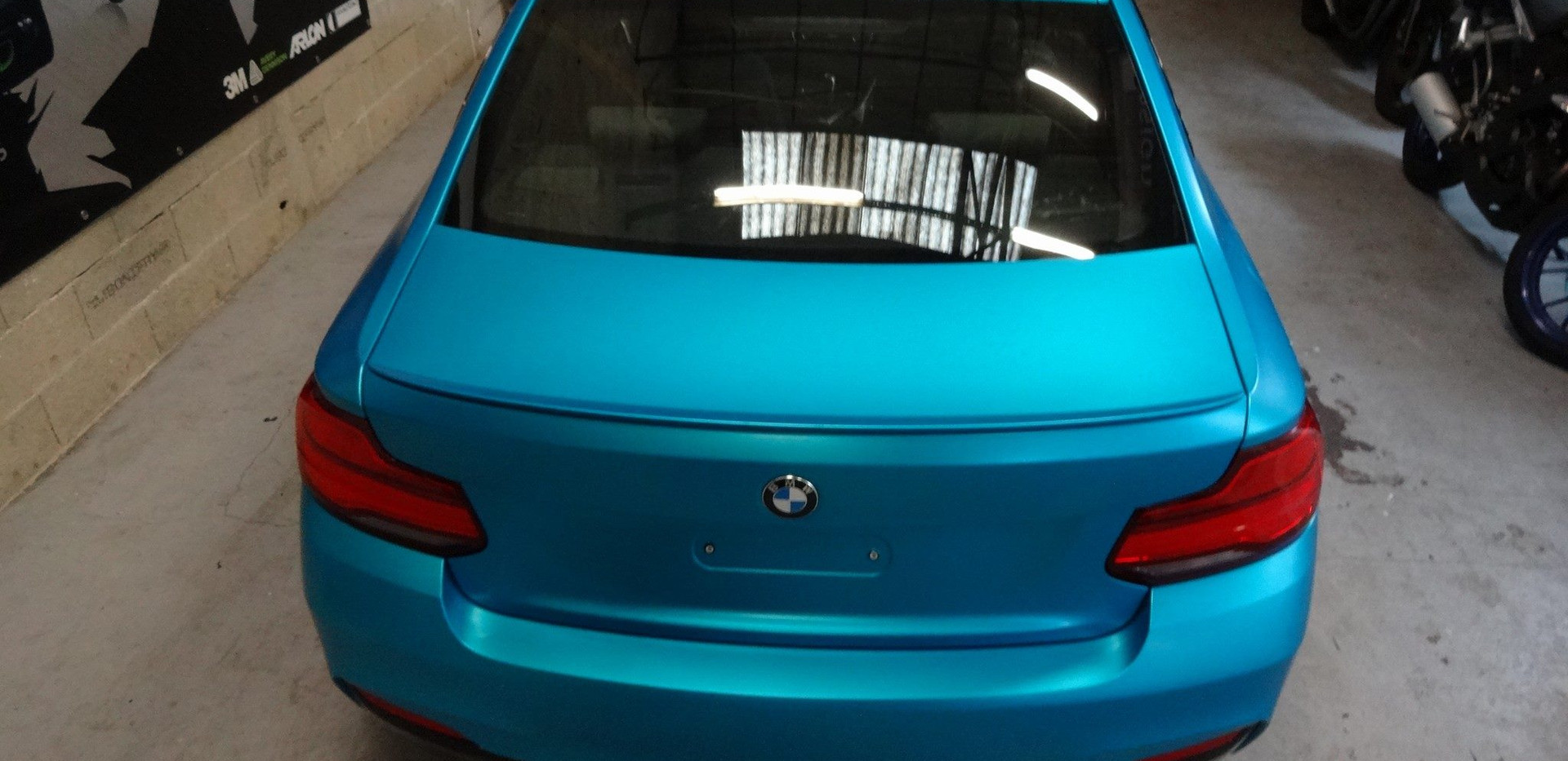 BMW serie 2 (4).jpg