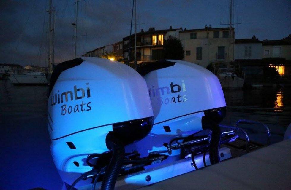 Covering moteur bateau (3).jpg