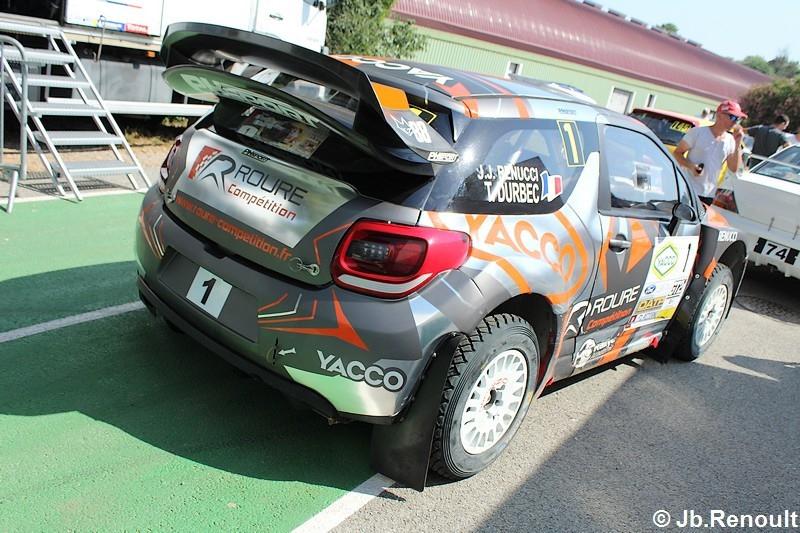 DS3 WRC (3).jpg