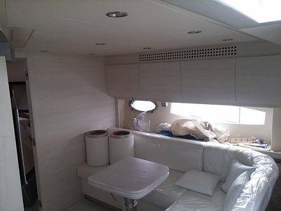 yacht wrap.jpg