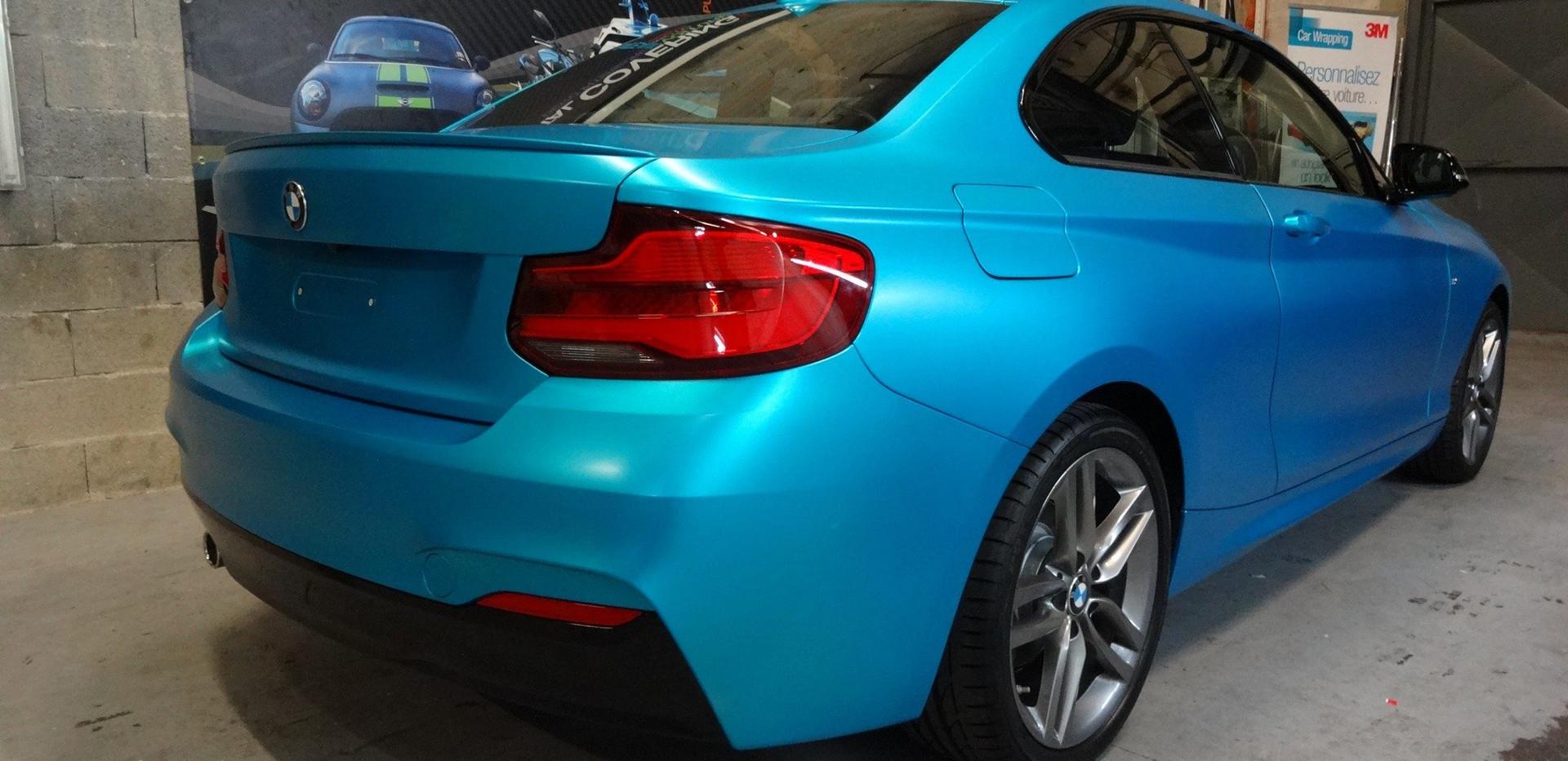 BMW serie 2 (3).jpg
