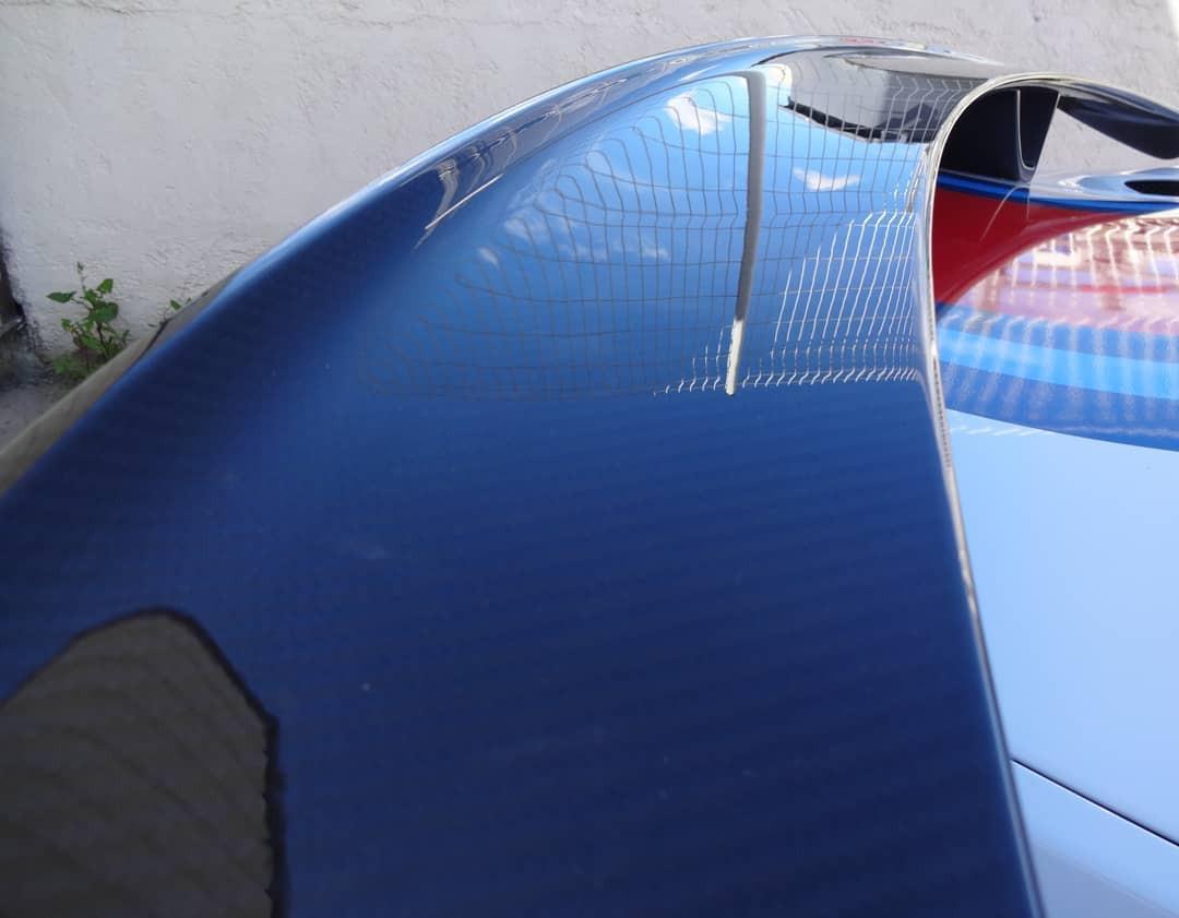 Alfa romeo 4C (10).jpg