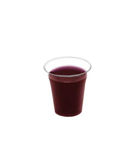 Disposable Communion Cups RW 77