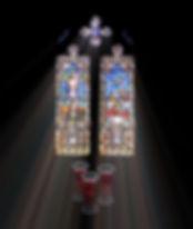 Disposble Communion Cups