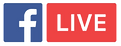 facebook-live-logo-vector-download_edite