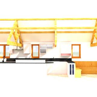 Kitchen_East_Side
