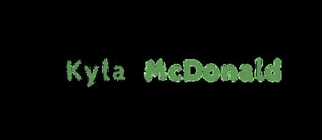 KYLA McDONALD-2.png