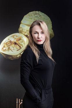 Irina_Iaroslatsevarea.jpg
