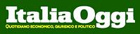 Logo italia oggi.png