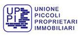 logo_UPPI-SD.jpg