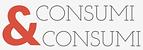 logo-300x105.png