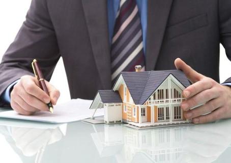 Vendere casa: quattro cose da sapere prima di iniziare