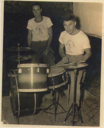 Dad Drums army.jpeg