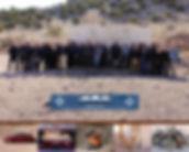 IRTB B Jan 27-30 - Class Photo.jpg
