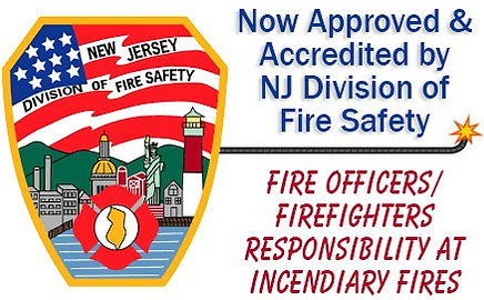 New-Jersey-Division-of-Fire-Safety-1.jpg