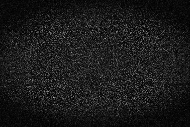Black Static.jpeg