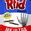 Thumbnail: COVID-1984 STICKER PACK