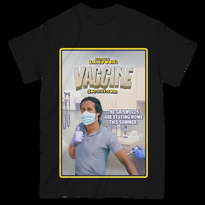 vaccine_shirt_223946_1083_322308_53_blac