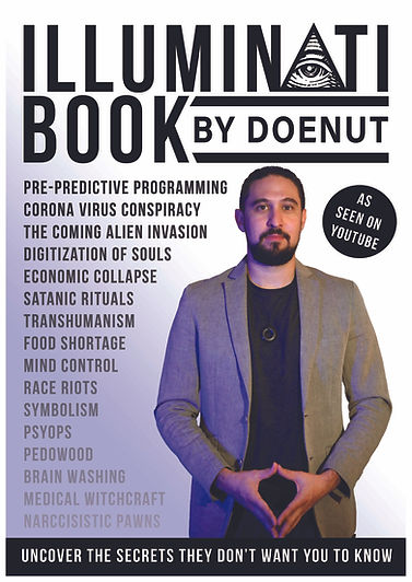 Doenut Book Cover - Final (1).jpg