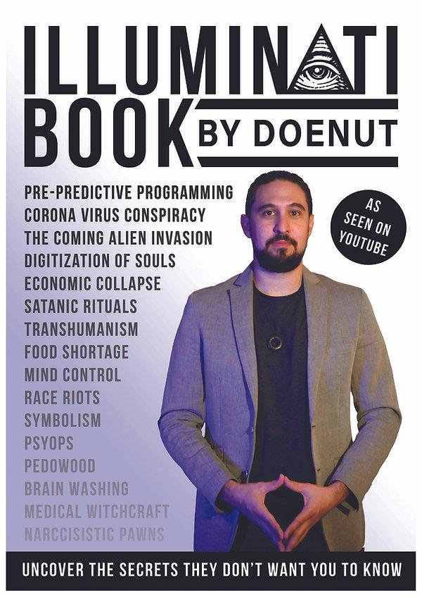 Doenut Book Cover - Final (1).jpg