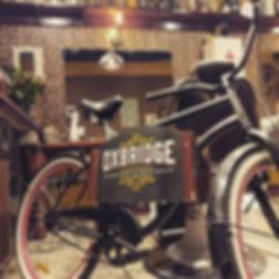wix bike.jpg