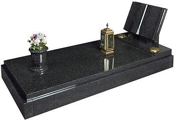 headstone memorials bradford