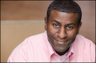 Meet the Actors The Passage: Stories from The Maafa  Hector L. Hicks grew up in Astoria, New York. His formal training in acting began at SUNY College at Old Westbury. After graduating he continued to pursue dramatic arts at H.B. Studio. Hector also joined the 13th street Repertory Theatre Company, which lead to his first Off-Broadway performance In the Silence of the Heart. Hector's theatre credits include: In the Silence of the Heart, The Tragedy of Tupac Amaru Shakur, Treemonisha, A Soldier's Play, Brunch, The Work Shop, B.U.M.M University. Film credits include: A Guy Named Rick, 14085, Street Dream, The Black Book, The Elevator and Last Dance. Hector had the pleasure of working with the Afrikan Luv Company in the production of Morning Coffee. He now looks forward to joining them again in telling this powerful story.