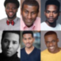 Men of the Maafa.jpg