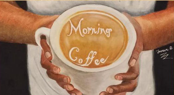 Afrikan Luv Company_Morning_Coffee_Readi