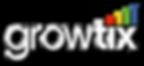 logo_growtix_admin_lg.png