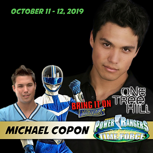 MichaelCoponWebsite.png