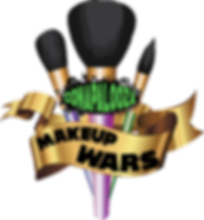 MakeupWarsLogo.png