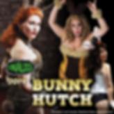 BunnyHutch.png