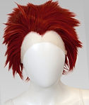 brand-new-lacefront-spikey-wigs-epiccosp