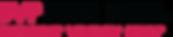 SVP Logo (1).png