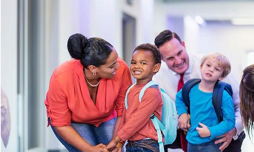tips-for-kindergarten-parents-before-the