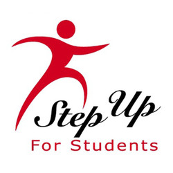 step-up-for-students_416x416_large