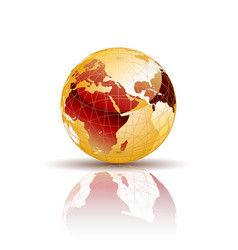 gold-world-globe-vector-21062109.jpg