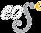 Eos-LogoGwreiddiol.png