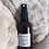Thumbnail: Recover Aromatherapy Mist(100ml)