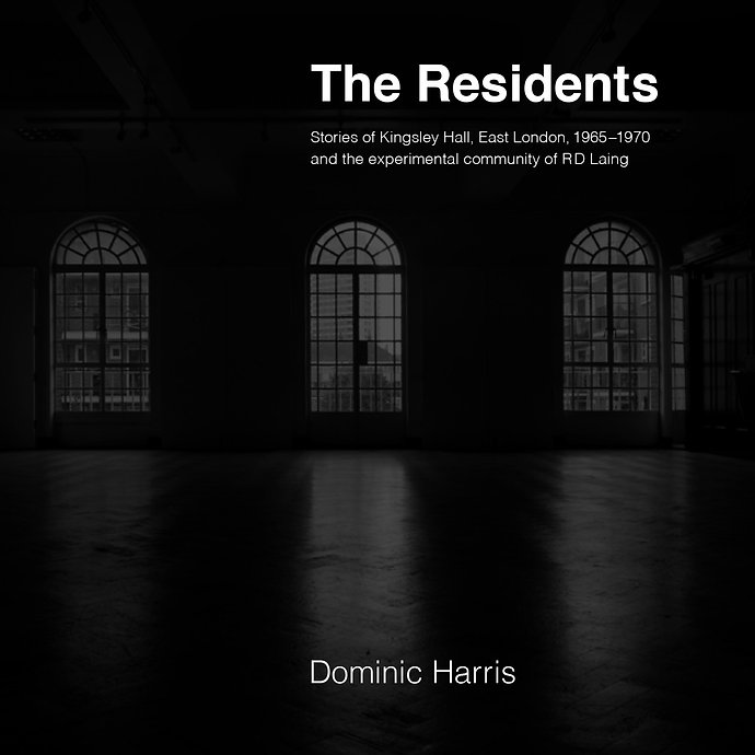 The-Residents.jpg