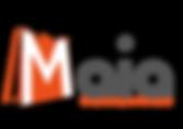 Logo maia fondo blanco@2x-8.png