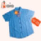 maia-camisa-niño-azul.png