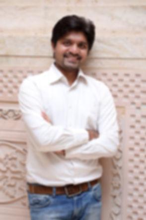 Gaurav Interviewmocha copy.jpg