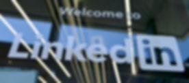 LinkedIn%20company%20headquarters._edited.jpg