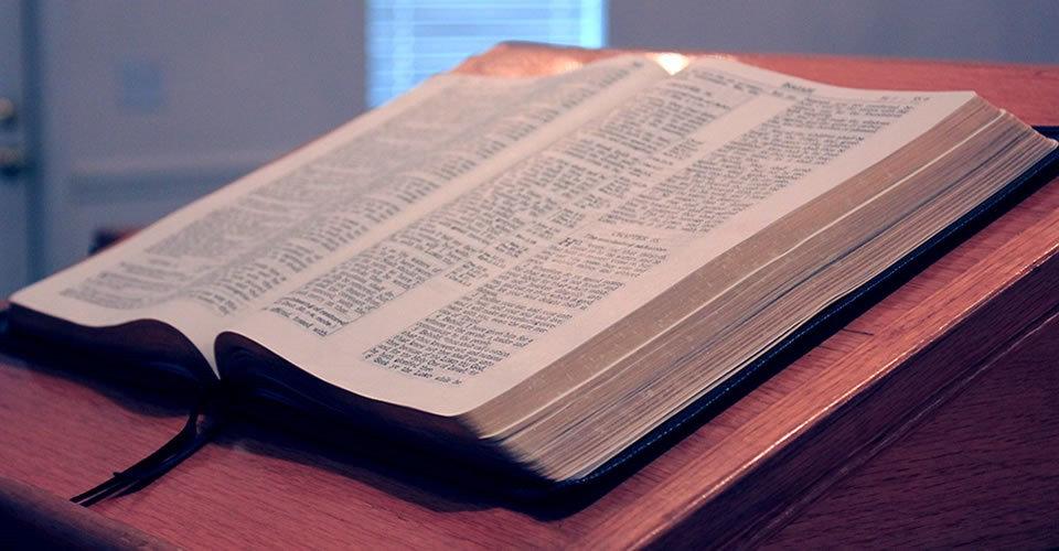 bibleslide.jpg