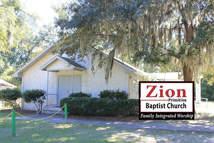 Zion_ChurchBuilding_Logo_FIW_revised_sma