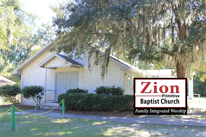 Zion_ChurchBuilding_Logo_FIW_revised_sma