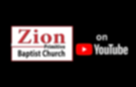 Zion on youtube_revised.png